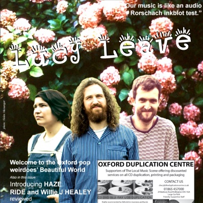 June 2017 - Issue 263